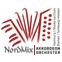 Herzlich Willkommen beim Akkordeon-Orchester NordMix!